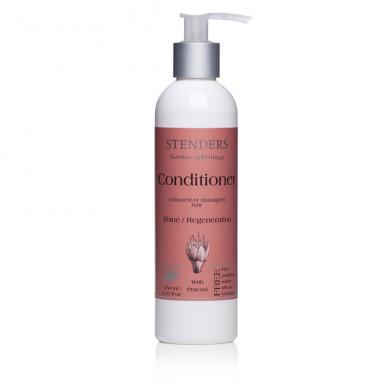 Кондиционер для окрашенных и сухих волос