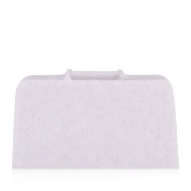 Лавандовое мыло для пилинга image