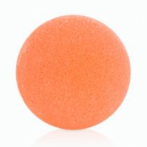 Грейпфрутовый бурлящий шар