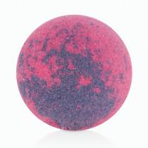 Бурлящий шар «Секс»