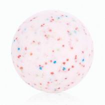 Бурлящий шар «Конфетти»