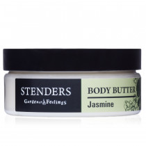 Жасминовое масло для тела