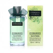 Evergreen.Туалетная вода