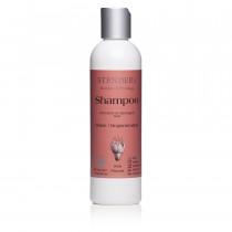 Шампунь для окрашенных и сухих волос