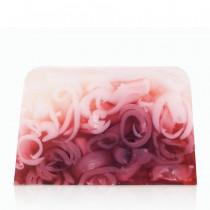 Сиреневое мыло