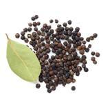 Перец черный  (эфирное масло)