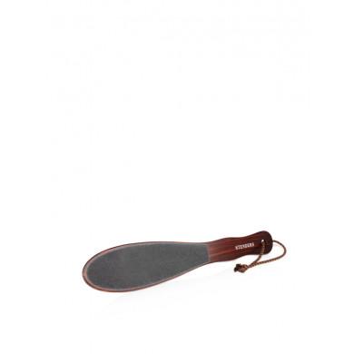 Пилочка для стоп, темная image