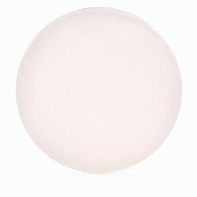 Мыло из козьего молока image