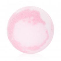 Пионовый бурлящий шар для ванны