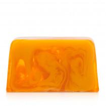 Мыло «Облепиха»
